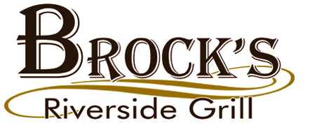 Brocks Riverside Grill
