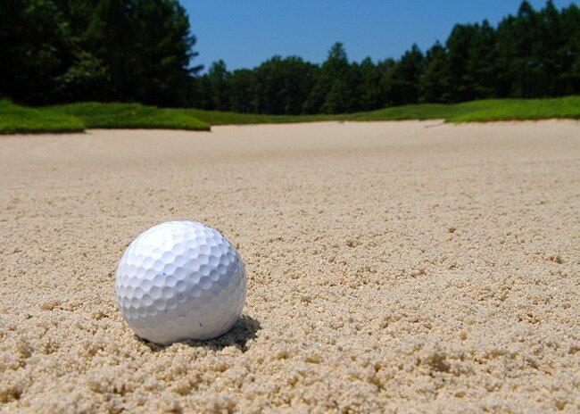 2014 GOCF Maryland Golf Tournament - Friday, May 9th, 2014 at 8AM