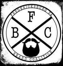 FXBC Logo